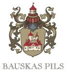 Bauskas pils