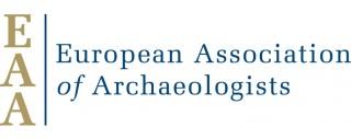 eaa-logo-1024x3271