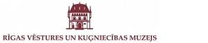 rigas-vestures-un-kugniecibas-muzejs_2172_a_400x85