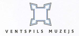 Venspils muzejs