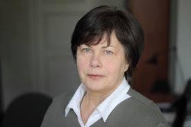 Valda Klava