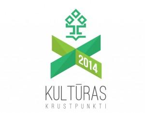 KK_2014-021-1024x799