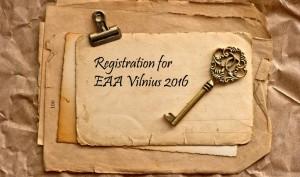 registration-1132x670