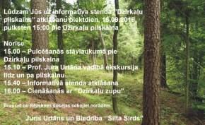 dzirkalu-pilskalna-stenda-atversana-16-09-2016