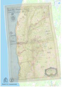 Salacgrīva-Salis